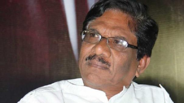 bharathiraja-speech-about-swaminathan