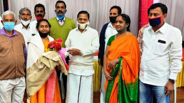 wishes-pours-in-for-tribal-student-mallika