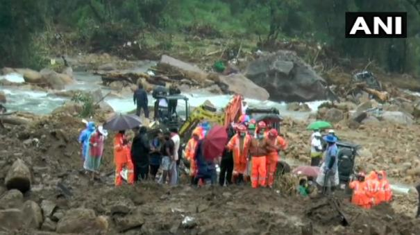 death-toll-in-the-landslide-stands-at-52-till-now