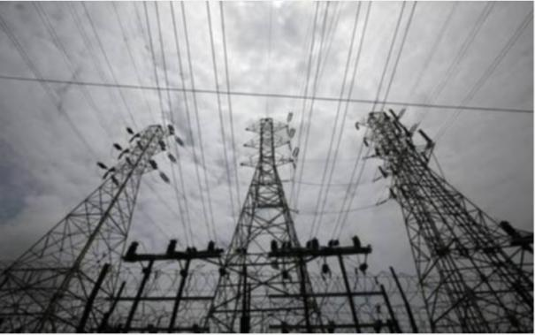 powergrid-posts-profit-after-tax-pat-of-2-048-crore-for-q1fy21