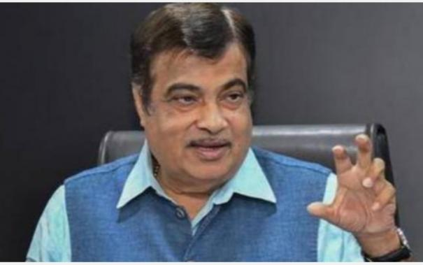 gadkari-calls-upon-apparel-export-promotion-council-for-taking-measures-to-target-increasing-exports-by-two-times