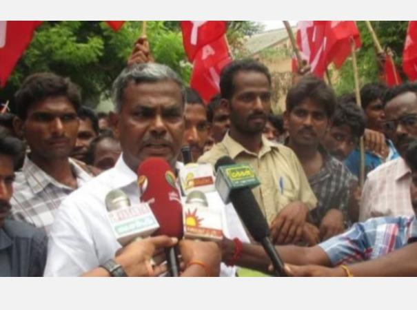 the-interest-rate-on-jewelery-loans-in-rural-banks-should-be-reduced-to-7-tamil-nadu-farmers-association-urges