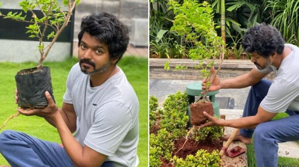 vijay-in-green-india-challenge