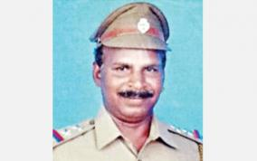 sattankulam-inspector-death