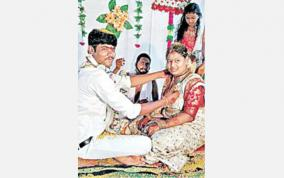telangana-marriage