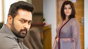 tamil-stars-in-telugu-web-series