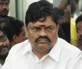 minister-rajendra-balaji-on-cm-candidate
