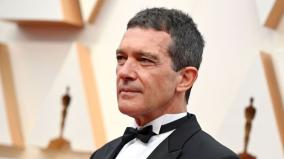 antonio-banderas-reveals-testing-covid-19-positive-on-60th-b-day