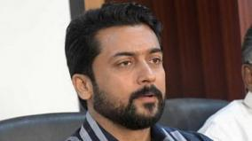 suriya-tweet-about-kozhikodu-flight-crash