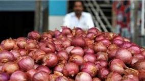 onion-prices-stoops-to-new-low-farmers-pained