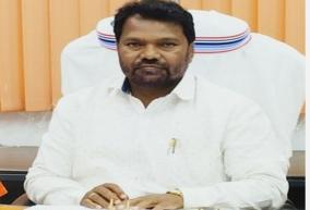 jharkhand-education-minister-enrolls-in-class-11-says-no-age-limit-to-learning