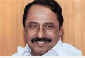 admission-of-students-in-government-schools-from-aug-17-announcement-by-minister-senkottayan