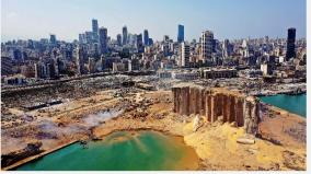 beirut-fire-and-the-voice-of-virtue-that-governments-must-listen-to
