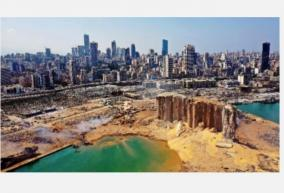 the-united-nations-is-sending-grain-to-lebanon-to-avert-a-food-crisis