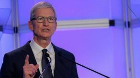 apple-ceo-tim-cook-becomes-a-billionaire-for-the-first-time