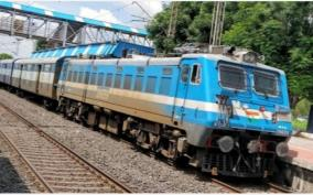 regular-train-services-to-remain-suspended