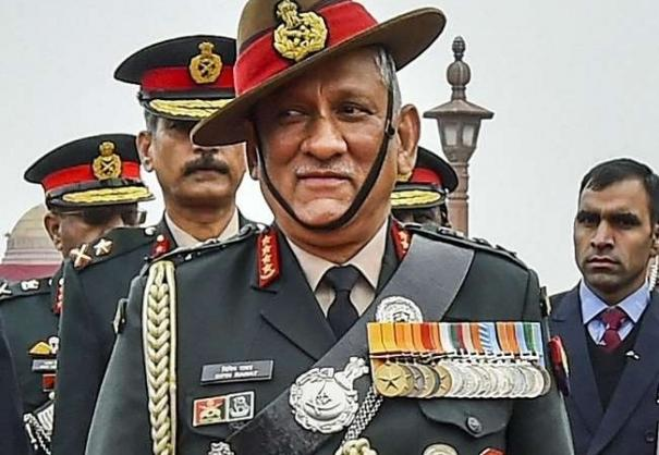 cds-briefs-parliaments-pac-on-situation-at-lac-in-ladakh-says-armed-forces-ready-for-long-haul-sources