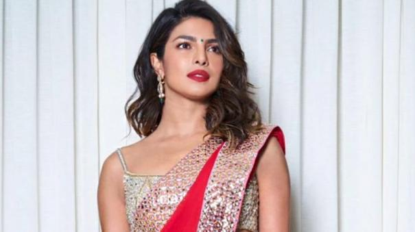 priyanka-chopra-finishes-her-memoir-says-every-word-reflection-into-her-life