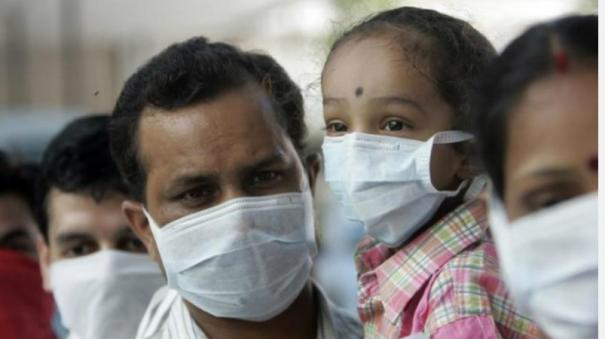 corona-increasingly-in-puducherry-infection-of-481-people-in-a-single-day-a-total-of-over-6-thousand-cases