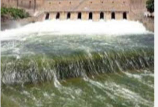 august-causing-floods-in-cauvery-will-the-mettur-dam-reach-100-feet-today-as-it-did-last-year