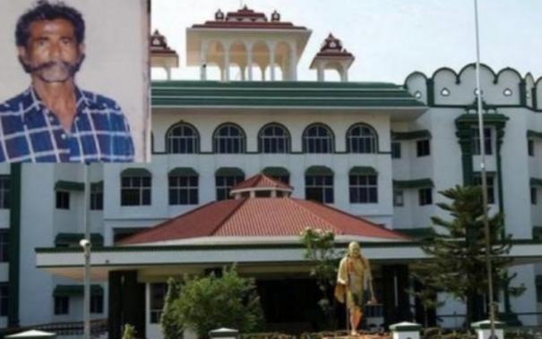 hc-grants-time-to-file-tenkasi-farmer-s-re-autopsy-report