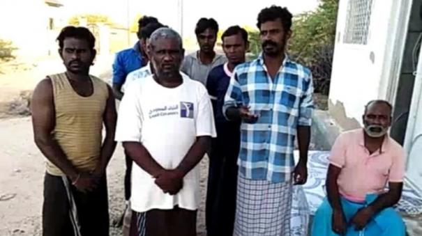 families-seek-centre-state-intervention-in-releasing-8-fishermen-caught-in-somalia