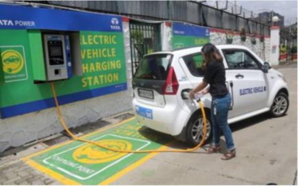 morth-allows-sale-and-registration-of-electric-vehicles-without-batteries