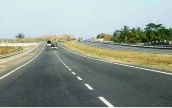 katra-delhi-express-road-corridor-to-be-completed-by-2023