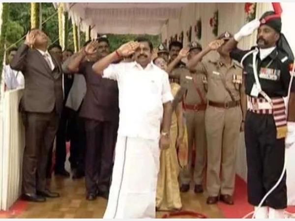 15000-police-for-independence-day-security-chennai-police-notice