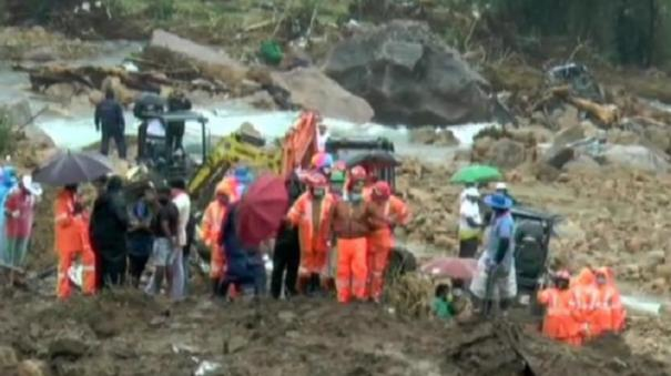 munar-landslide-various-organisations-give-petition-to-collector-seeking-compensation