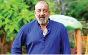 sanjay-dutt-diagnosed-with-lung-cancer