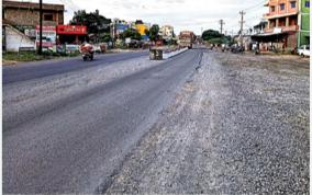 ilayanarkuppam-bypass-road