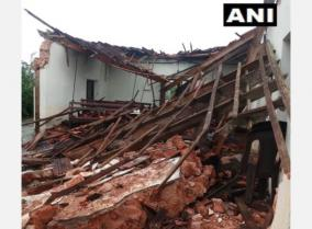 151-year-old-church-collapses-in-bund-breach-in-allapuzha