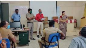 getting-rid-of-family-tensions-can-make-work-easier-jayaprakash-a-mental-health-counselor-who-trains-police