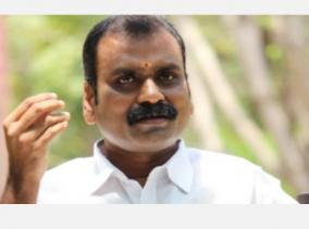 steps-to-bring-4-students-bodies-to-tamil-nadu-soon-l-murugan-thanks-the-central-government