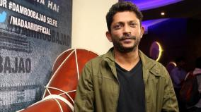 filmmaker-nishikant-kamat-hospitalised-in-hyderabad-with-liver-cirrhosis