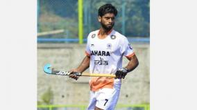 after-mandeep-five-other-covid-19-positive-hockey-players-shifted-to-hospital