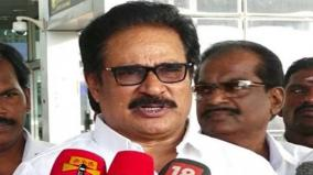 priority-for-tamil-nadu-youth-in-tamil-nadu-jobs-govt-should-bring-in-legislation-thirunavukarasar-urges