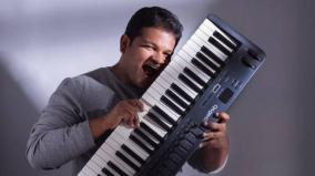 ghibran-birthday-special