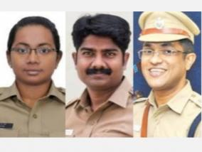 9-ips-officers-transferred-government-of-tamil-nadu-order