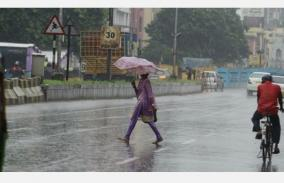 atmospheric-overcast-most-districts-moderate-rainfall-meteorological-center-information