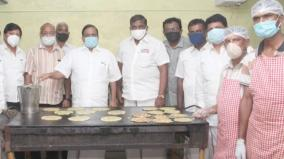 kanyakumari-drumstick-leaves-omlette-given-to-corona-patients