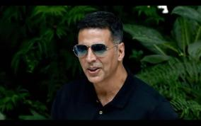 akshay-kumar-in-forbes-highest-paid-actors-list