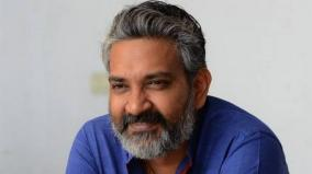 rajamouli-recovers-from-corona