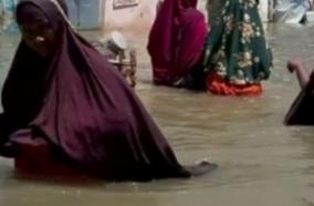 severe-flooding-displaces-more-than-100-000-people-in-somalia