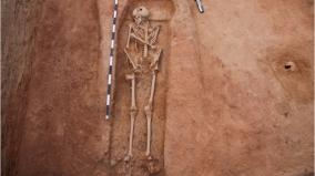 5-ft-skeleton-found-in-konthakai