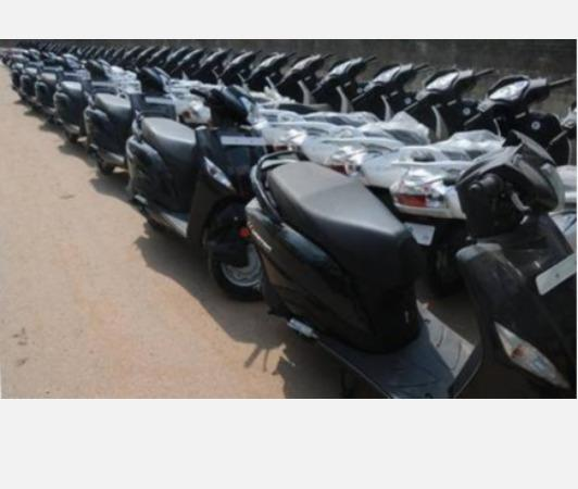 passenger-vehicle-and-two-wheeler-sales-down-in-april-july