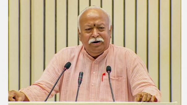 swadeshi-does-not-necessarily-mean-boycotting-all-foreign-products-bhagwat