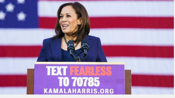 kamala-harris-remembers-mother-in-maiden-speech-says-learnt-not-to-sit-and-complain-about-problems-but-to-do-something