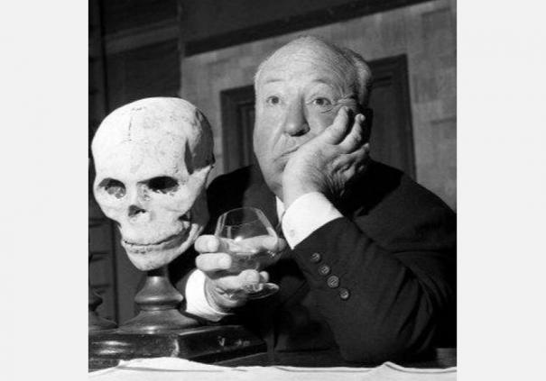 alfred-hitchcock-s-world-expressions-of-psycho
